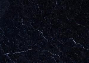 granite acadian night 02