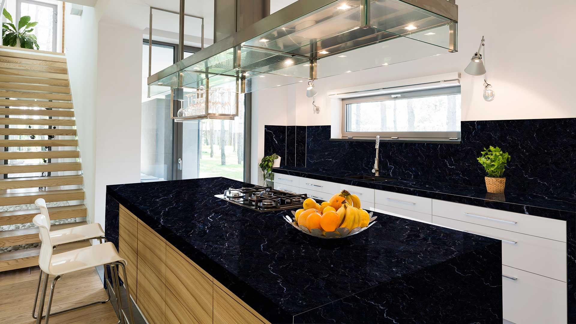 granite-acadian-night-kitchen
