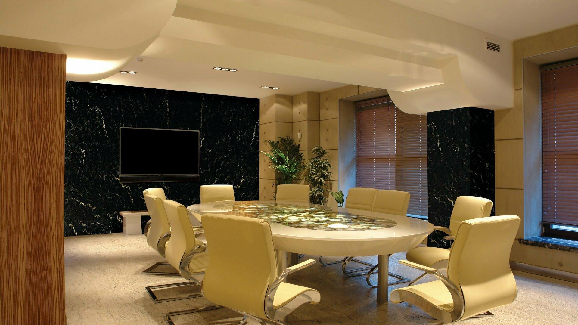 granite-acadian-night-living-room-01