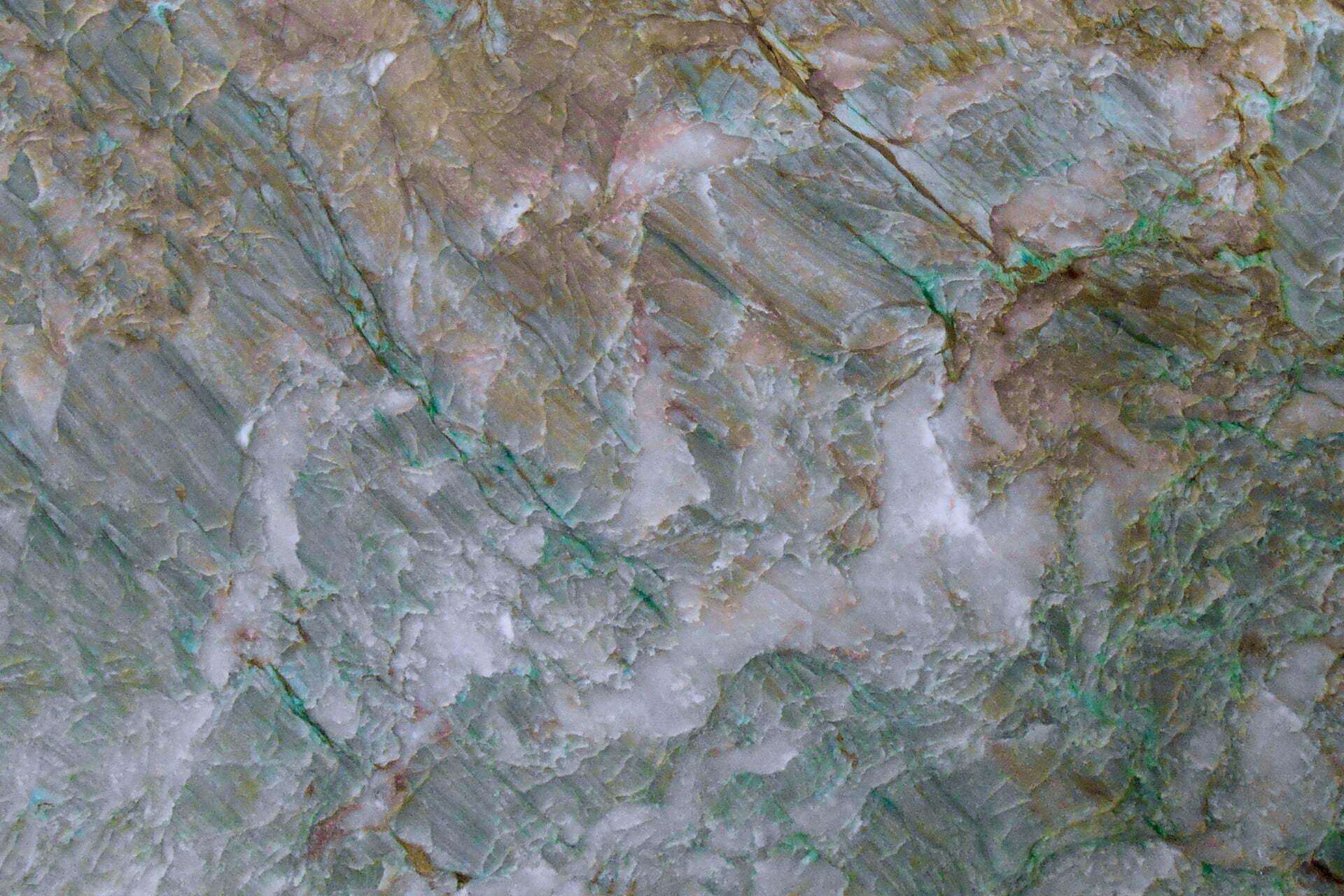 granite alexandrita 02