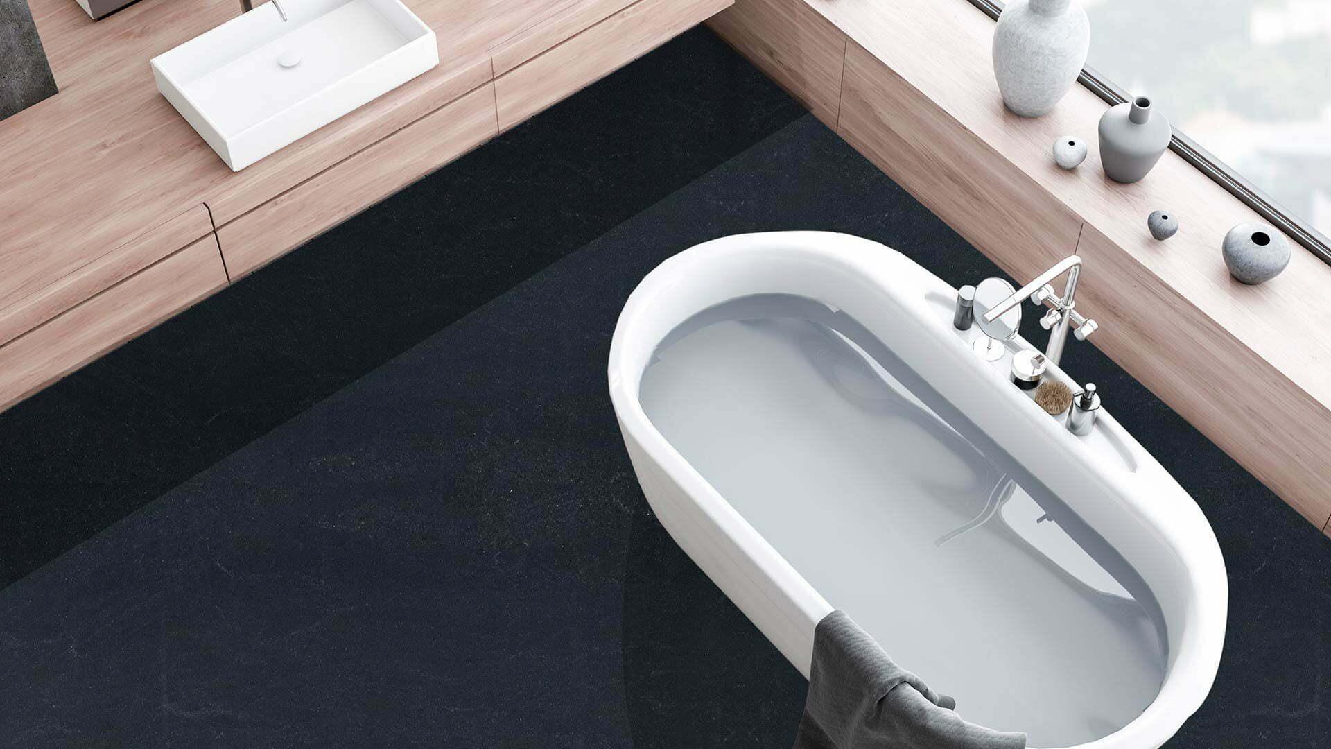 granite-black-misty-bathroom