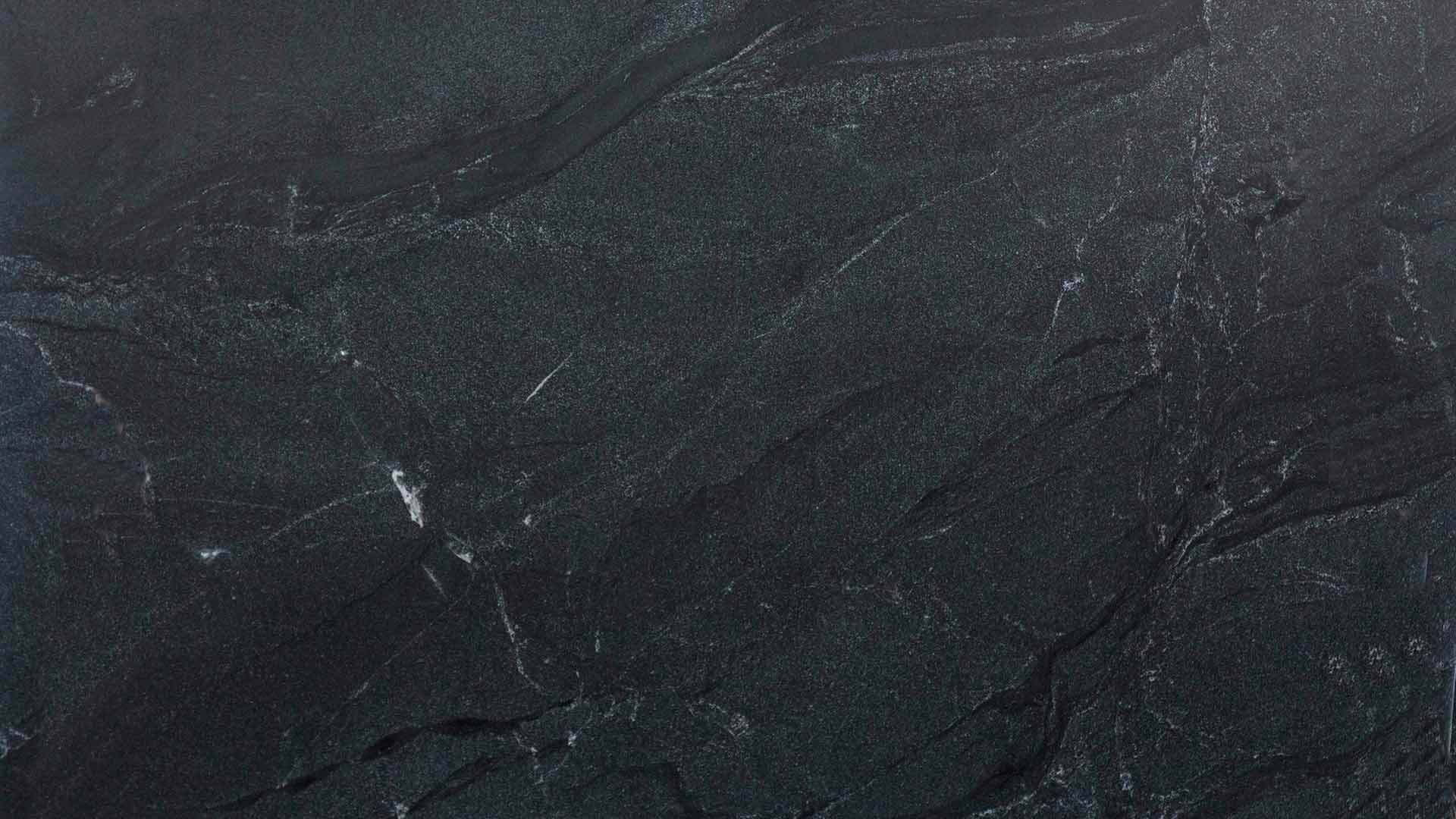 granite-black-misty-close1