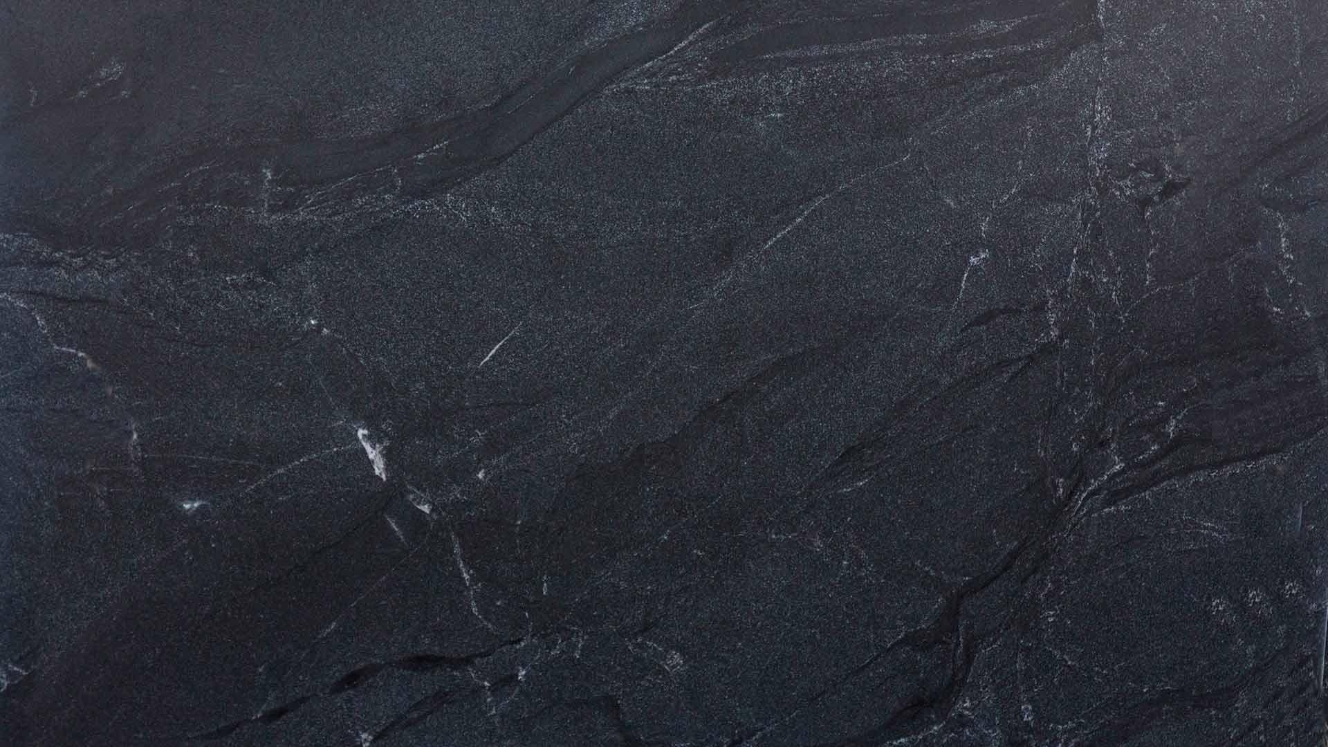 granite black misty close1