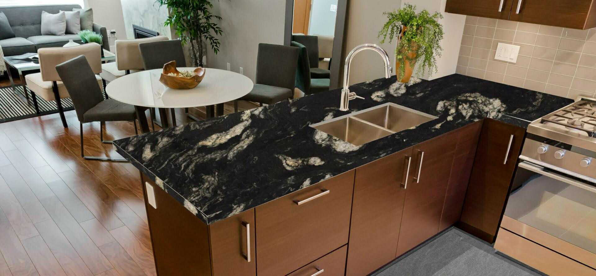 granite-titanium-kitchen