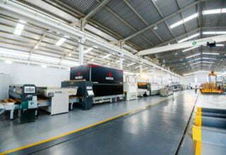 industrial factory floor 01