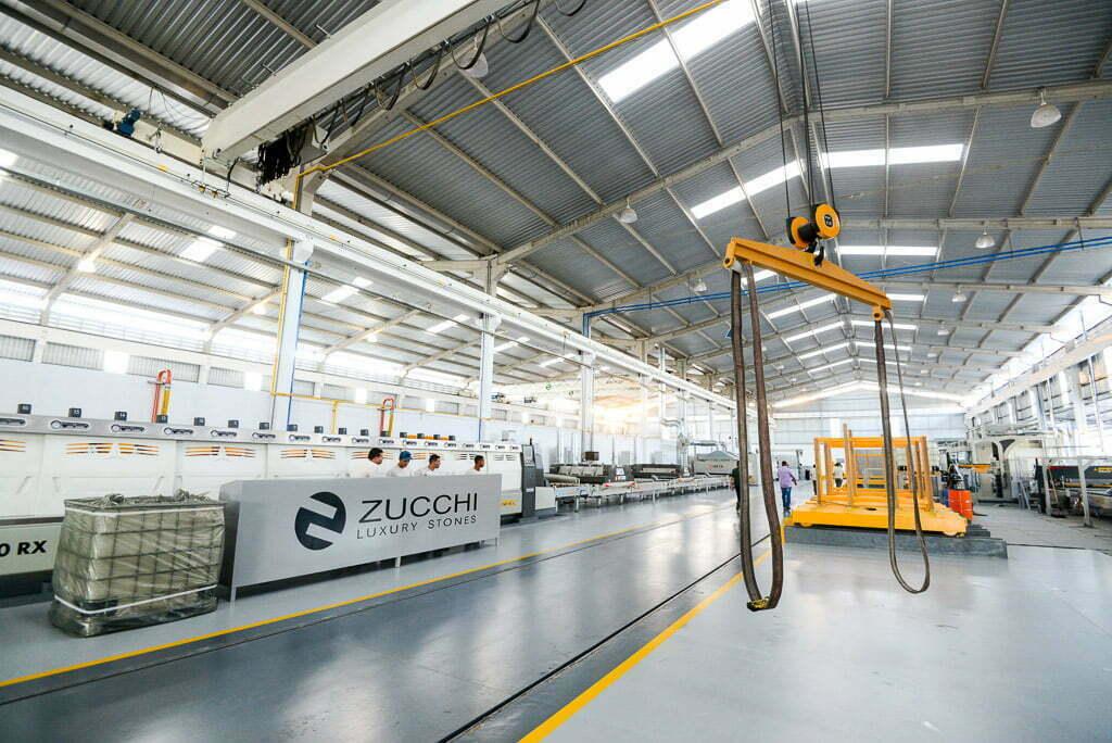 industrial factory floor 02