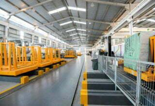 industrial factory floor 04