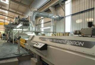 industrial factory floor 07