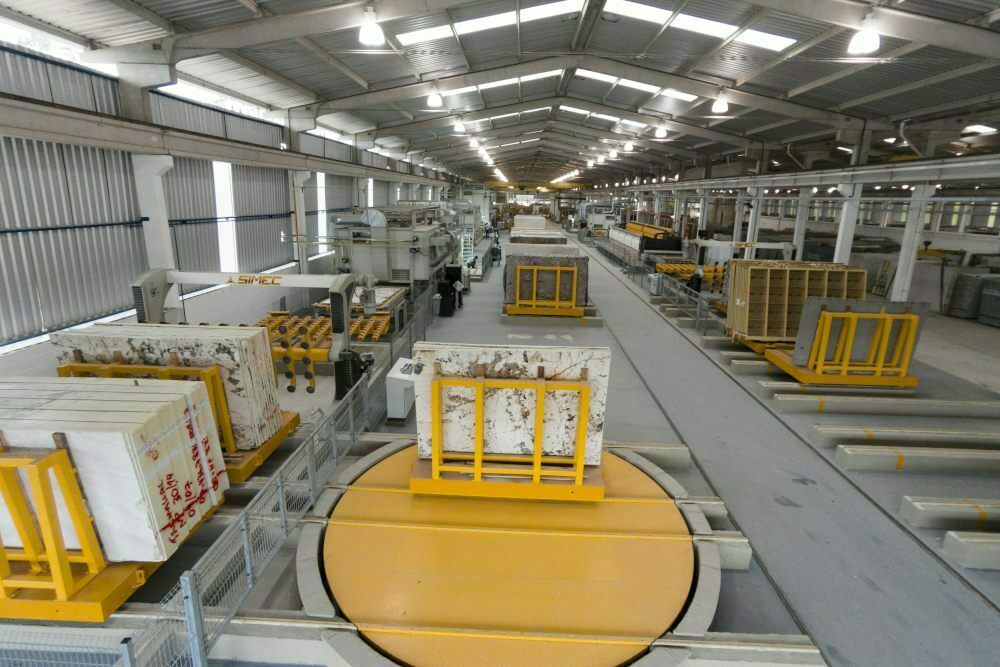 industrial factory floor 09