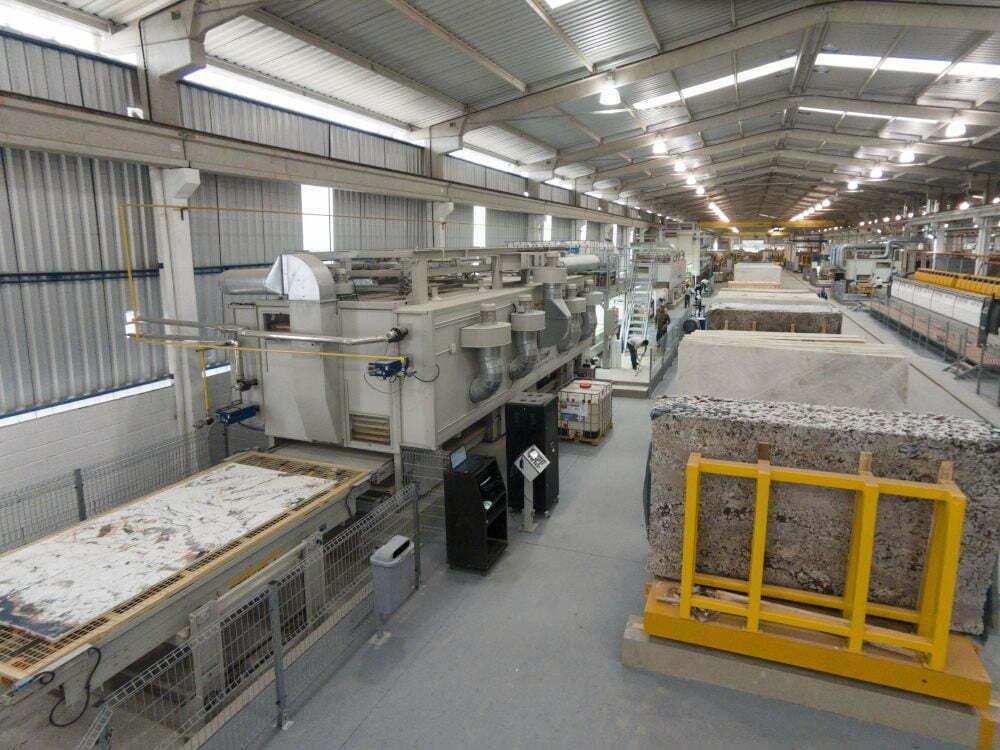 industrial factory floor 10
