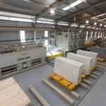 industrial factory floor 11