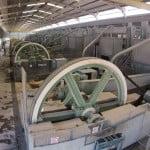 industrial factory floor 13
