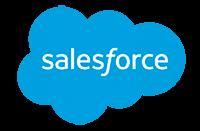 logoSalesforce 600x450 1 400x263 2