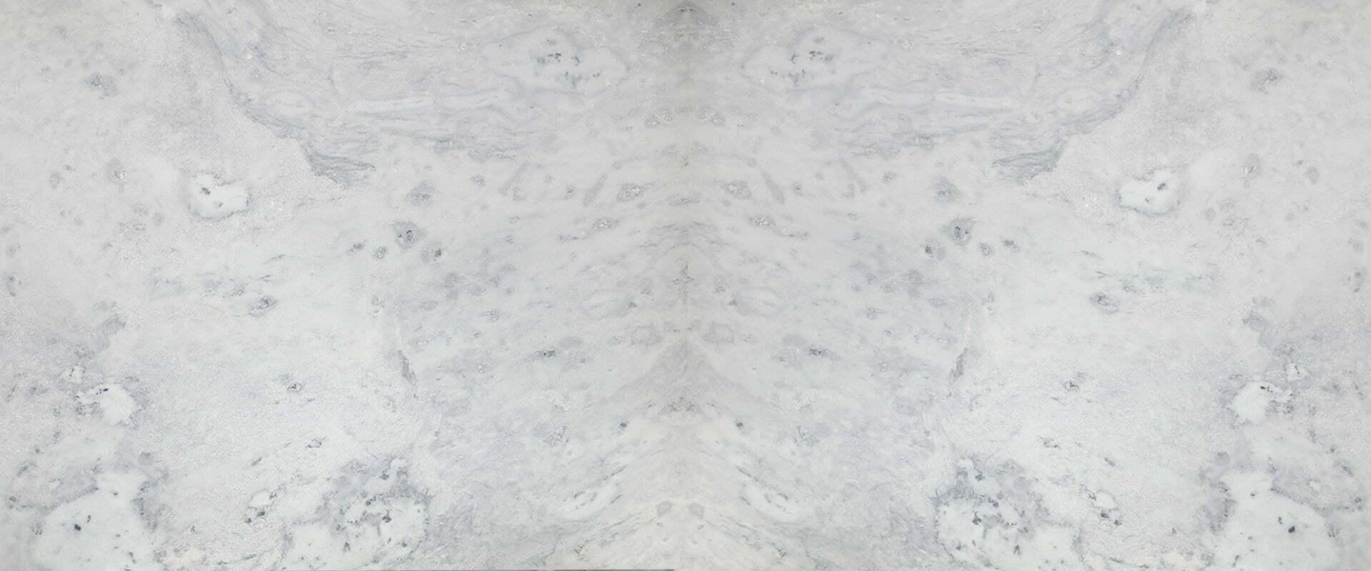 marble shadow storm nuvolato 03