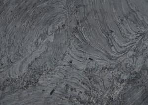 quartzite adamantium 02