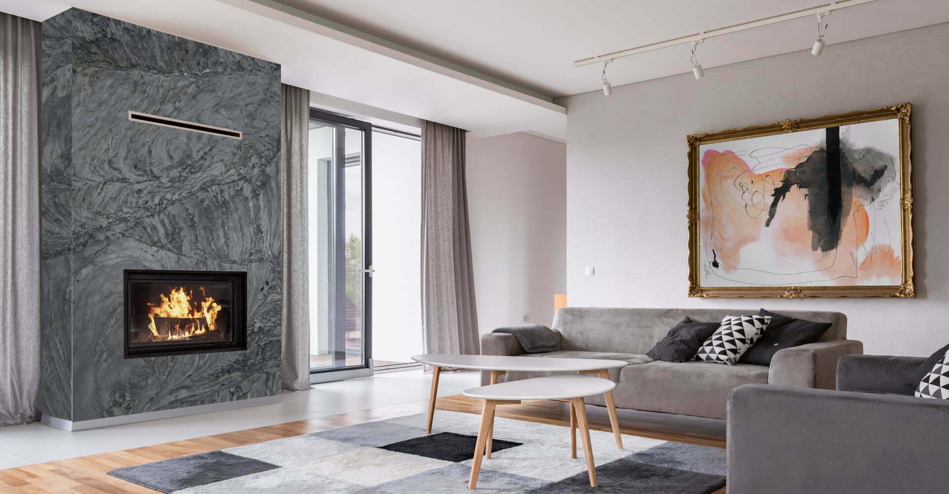 quartzite-adamantium-fireplace
