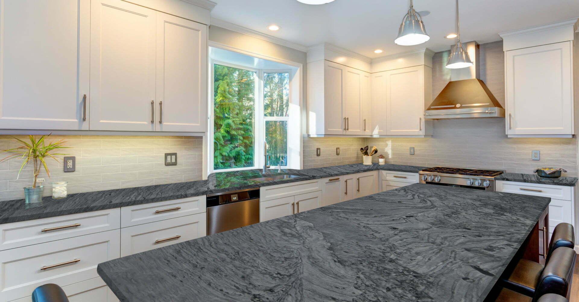 quartzite-adamantium-kitchen