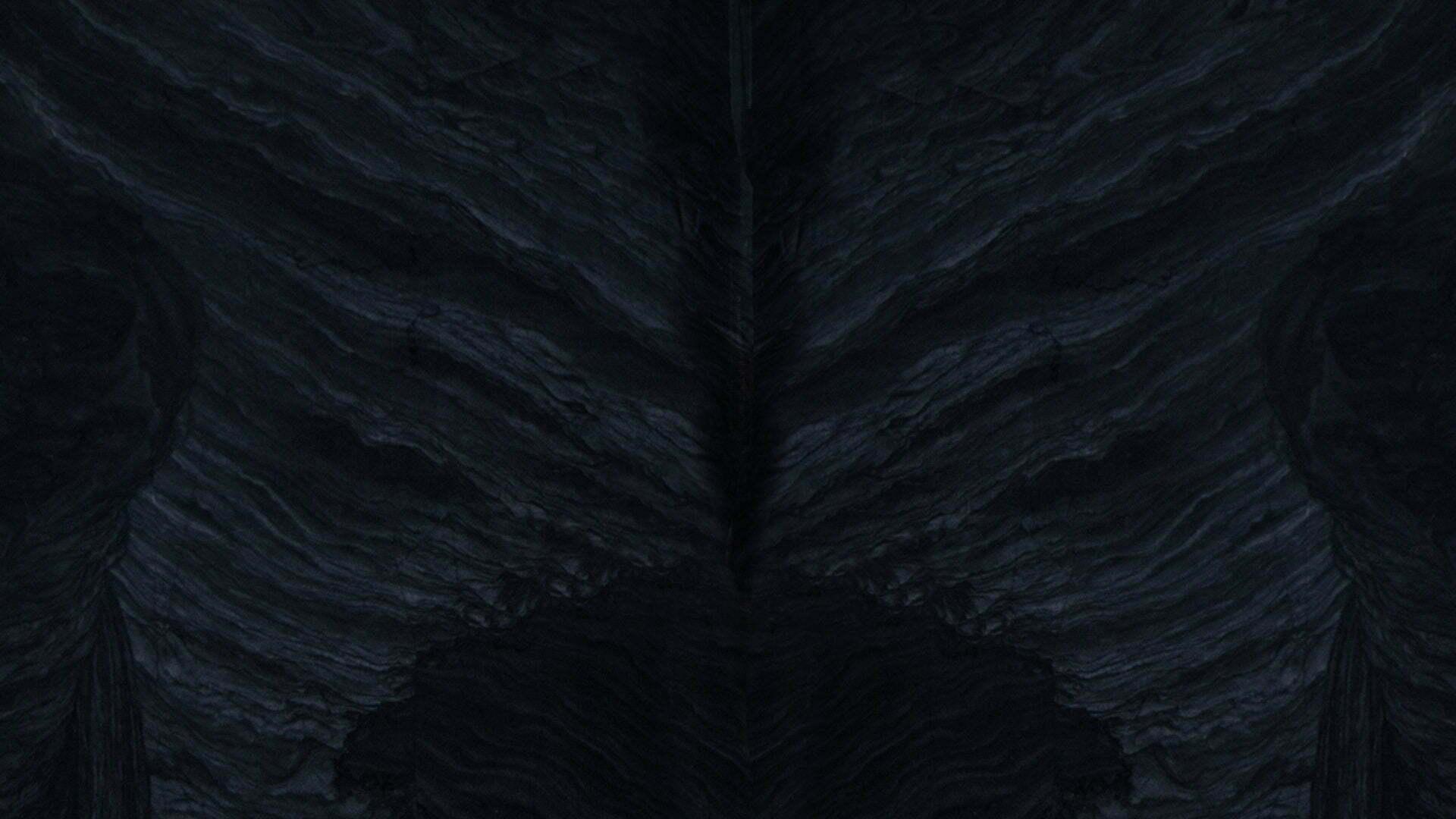 quartzite-brilliant-black-02