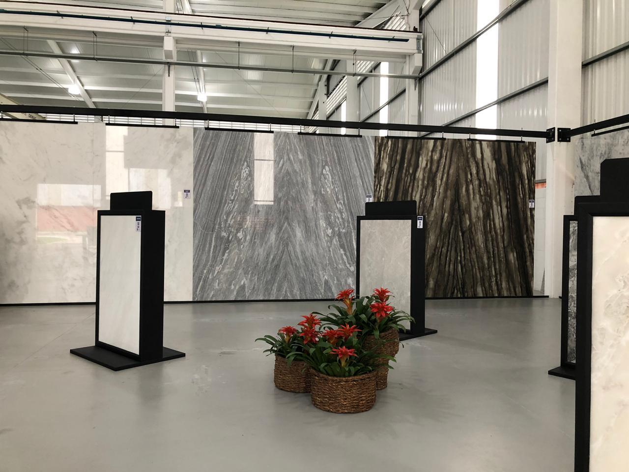showroom 03 marble