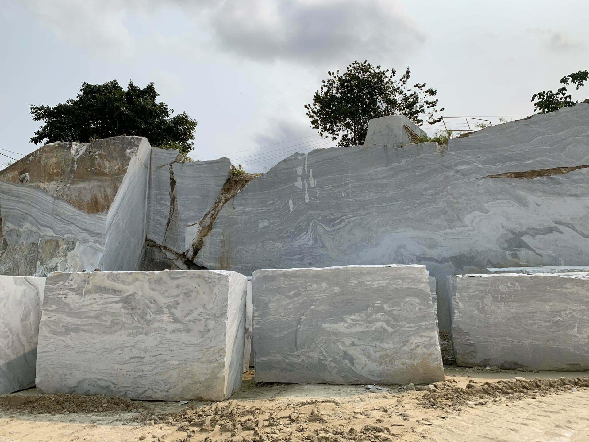stone marble mine 02