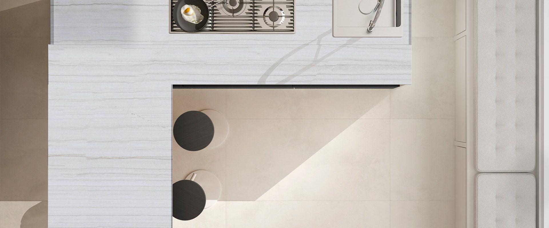 cozinha-top-view-white-macaubas