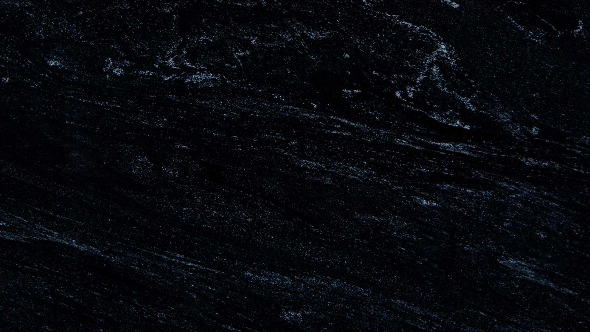 BLACK NEVADA