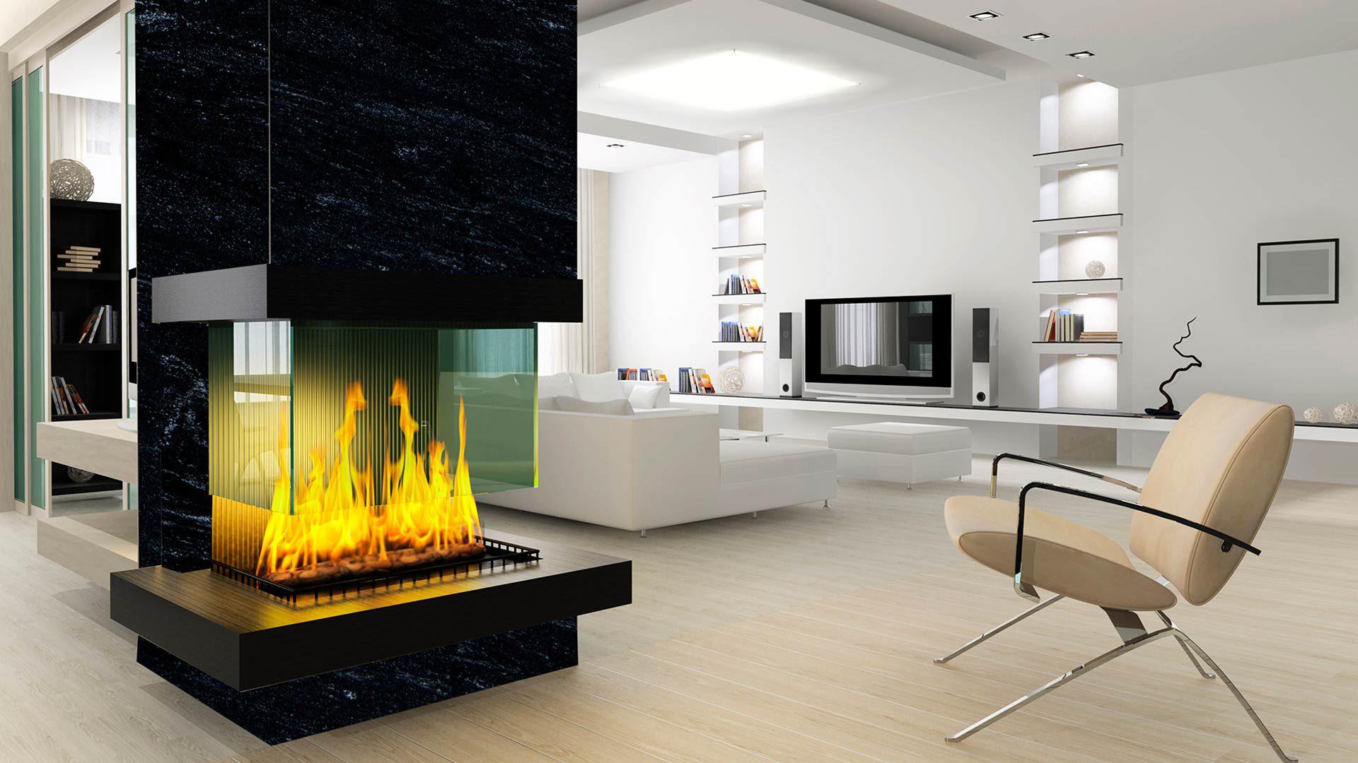 granite-black-nevada-fireplace
