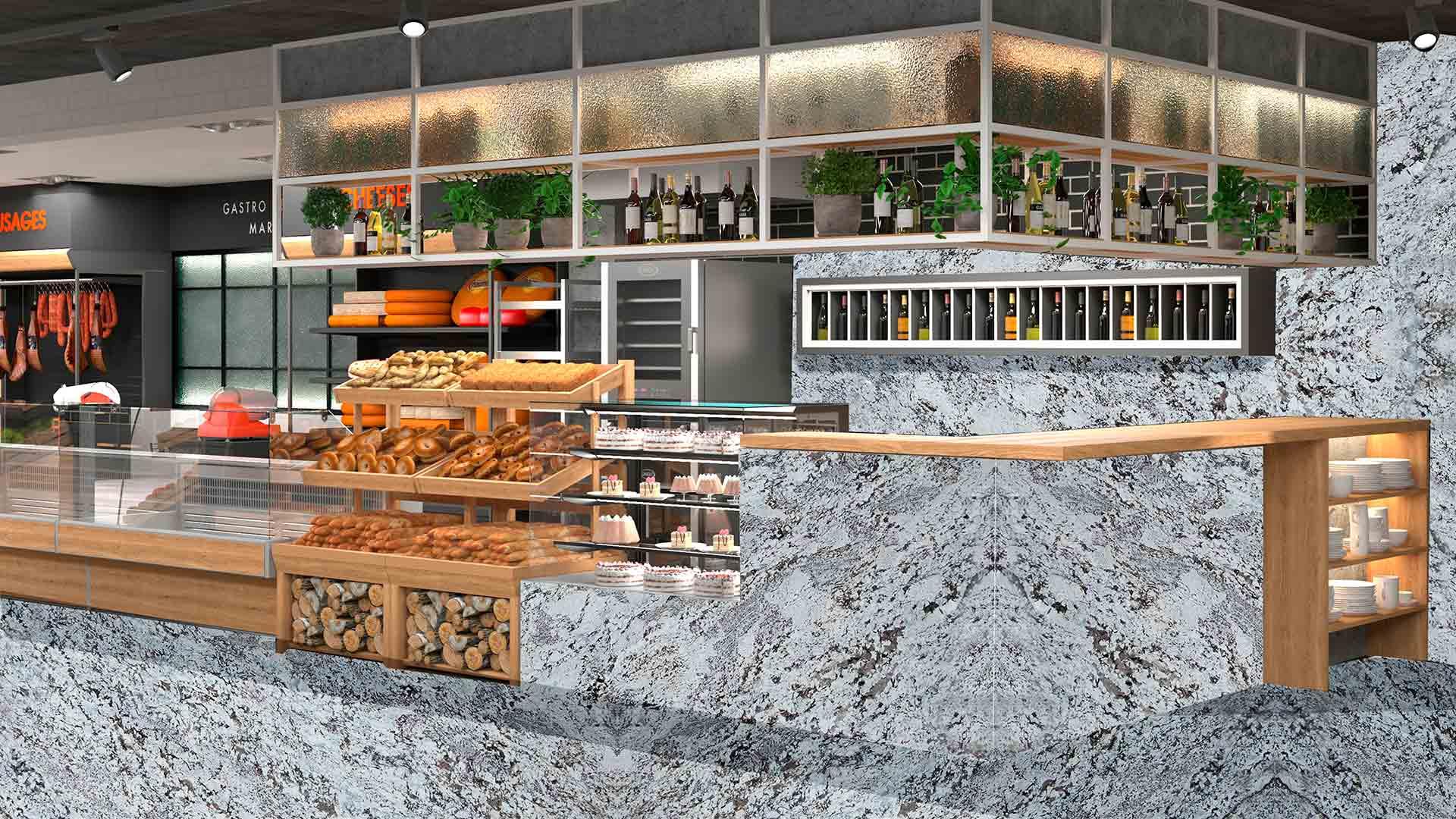 granite-bonno-shop
