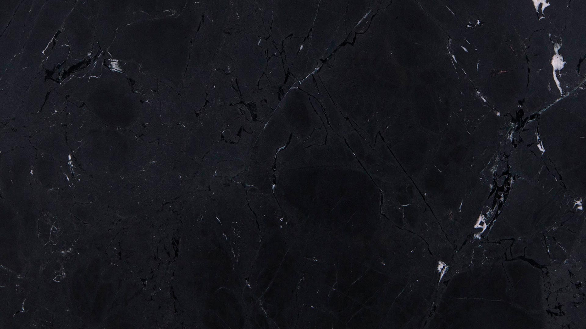 granite diamond black close