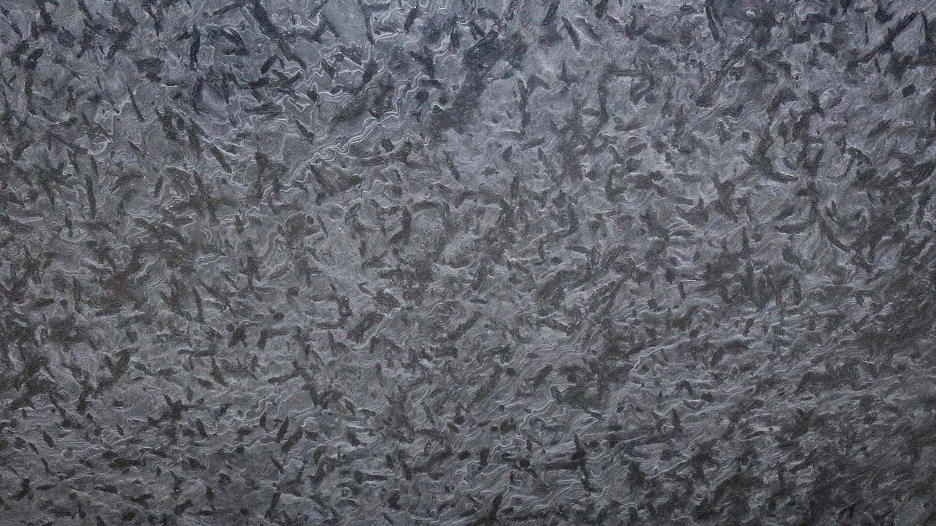 granite matrix close