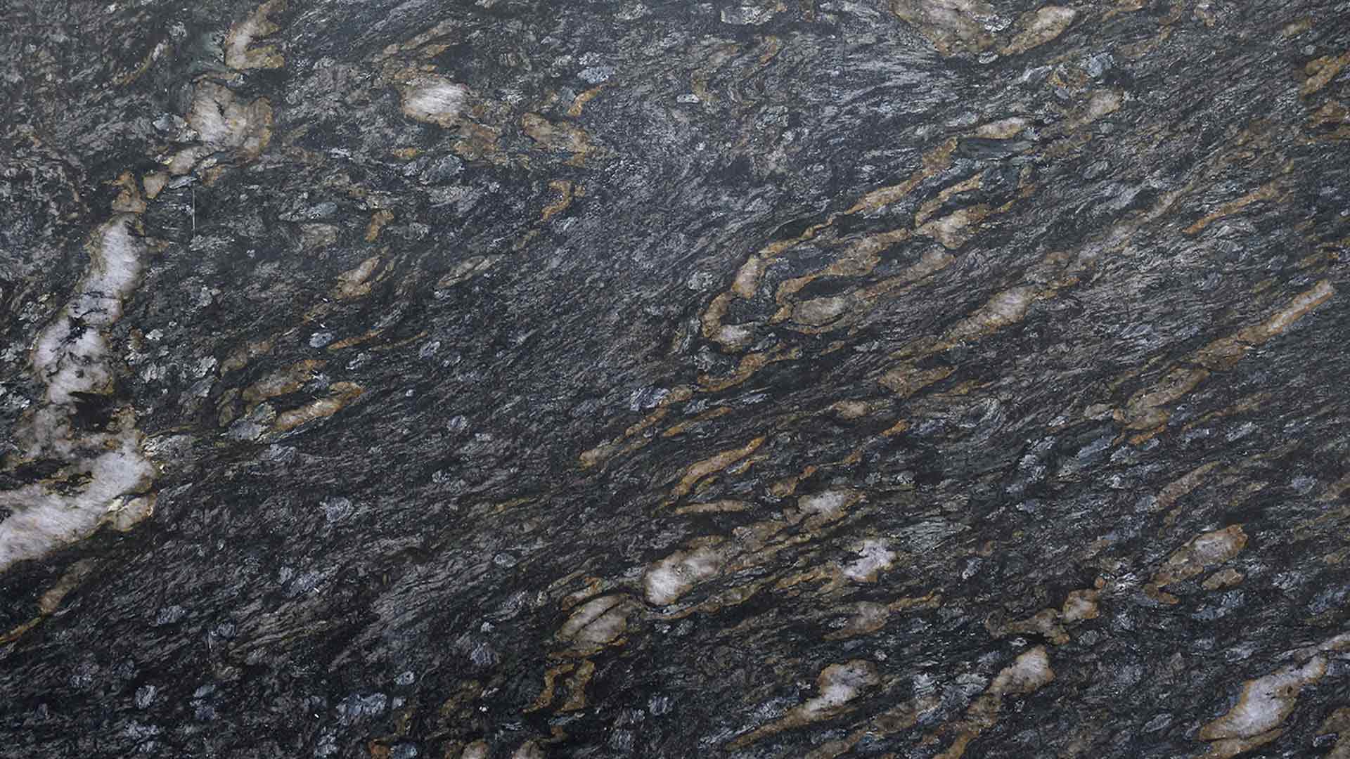 granite-metalicus-close