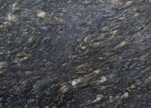 granite metalicus close