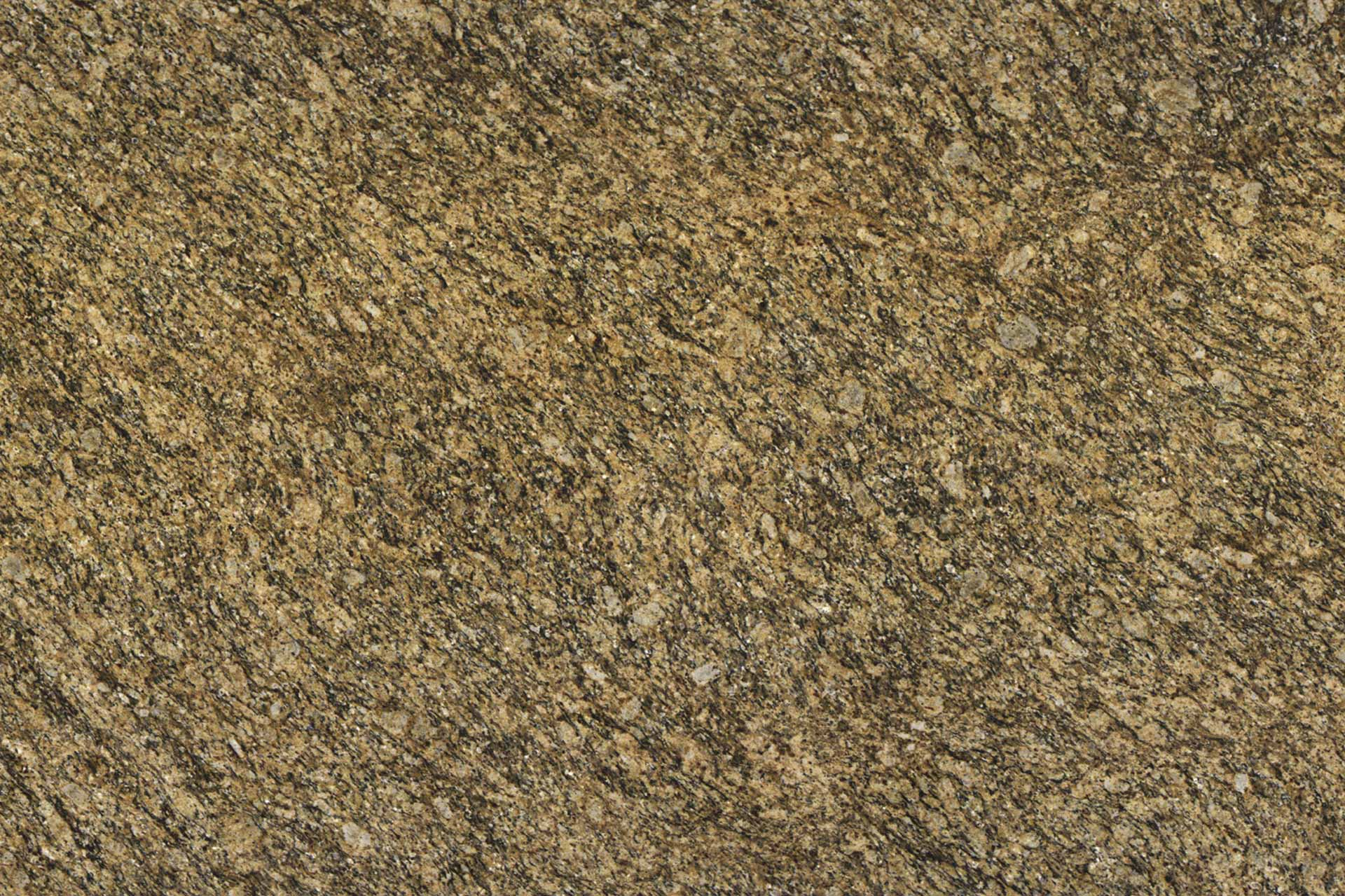 granite new venetian close