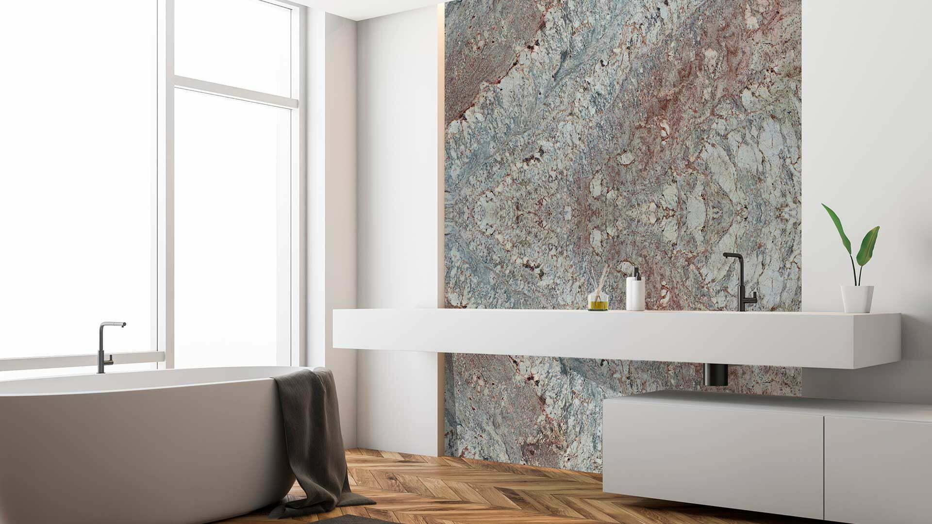 granite-siena-bordeaux-bathroom