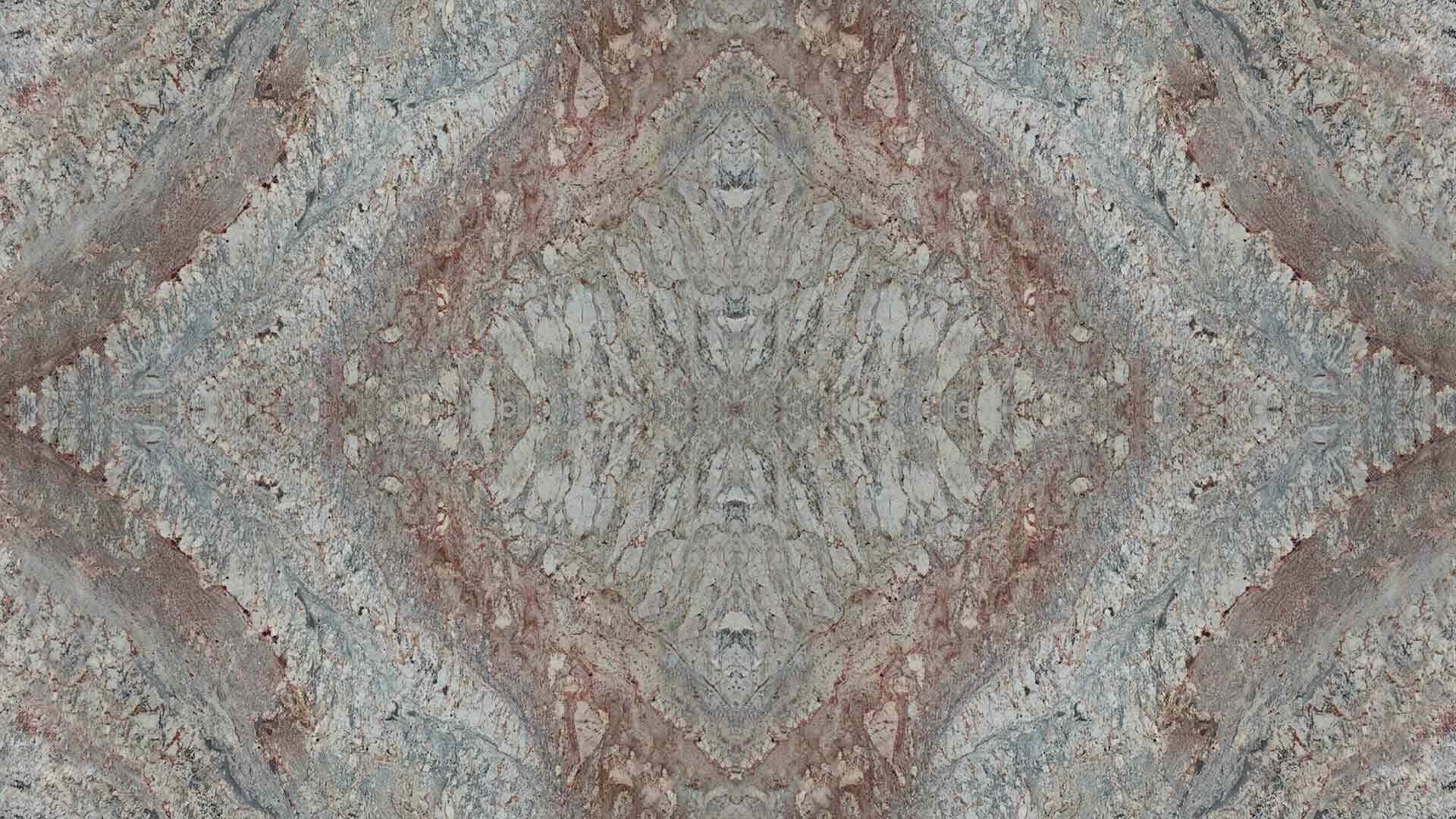 siena bordeaux