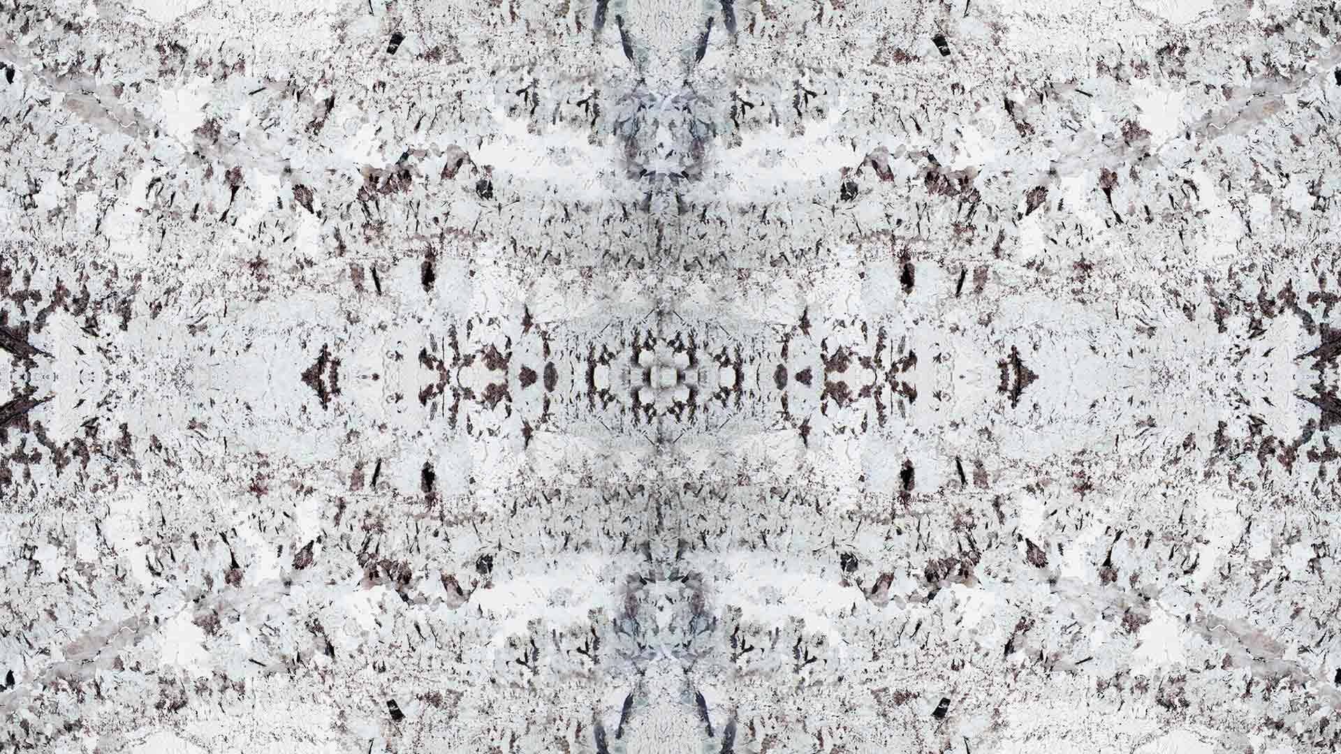 granite-tourmalina-white-bookmatch