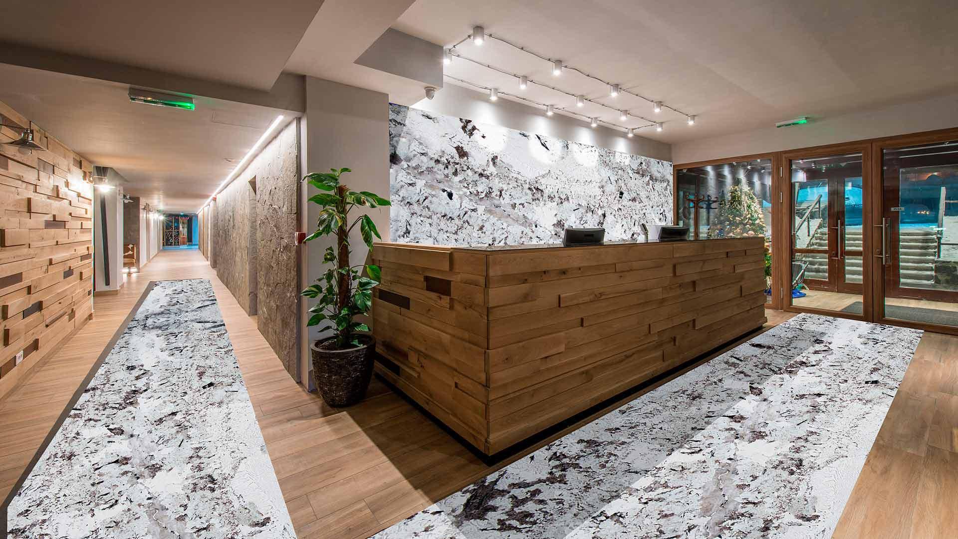 granite-tourmalina-white-lobby