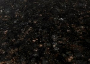 granite ubatuba close
