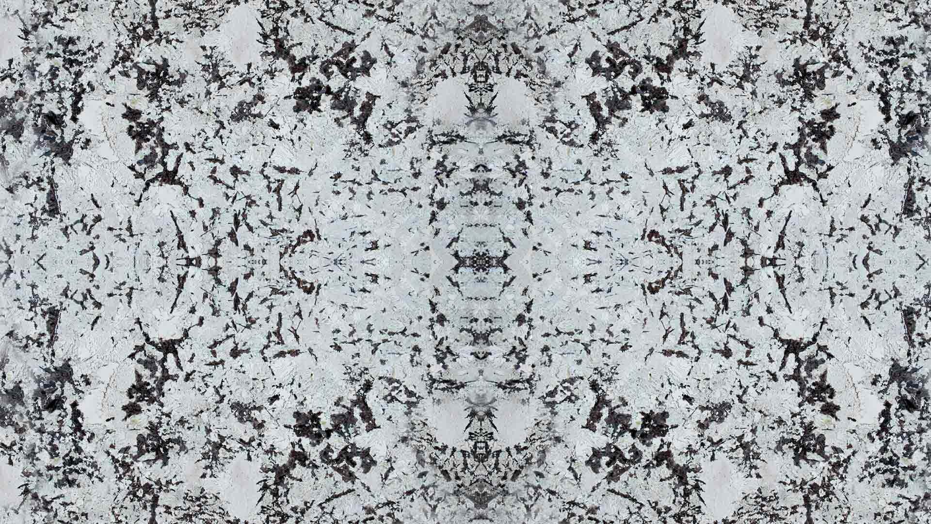granite-white-viena-bookmatch