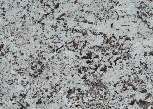 granite white viena close