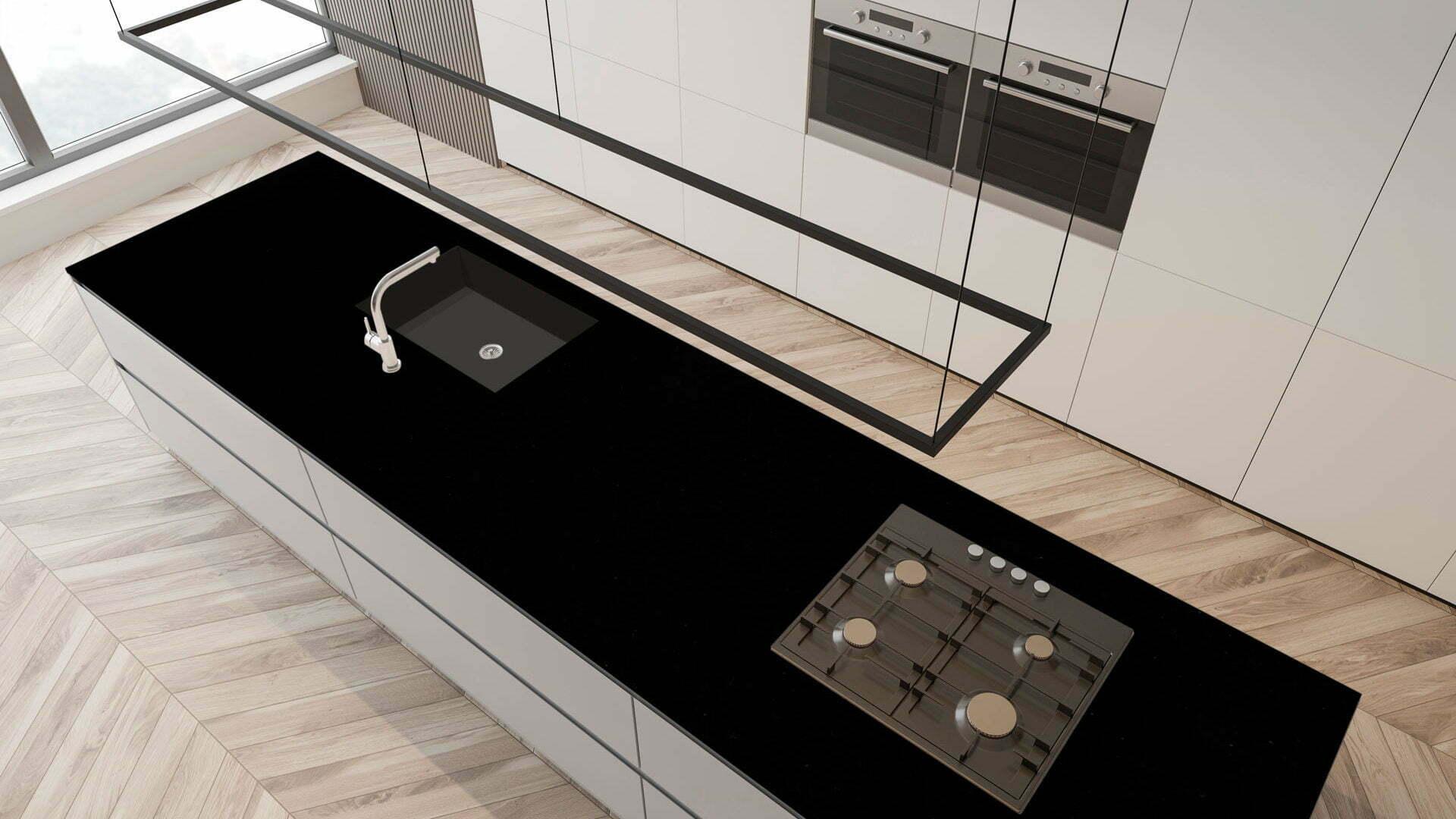 granito-preto-brasil-countertop