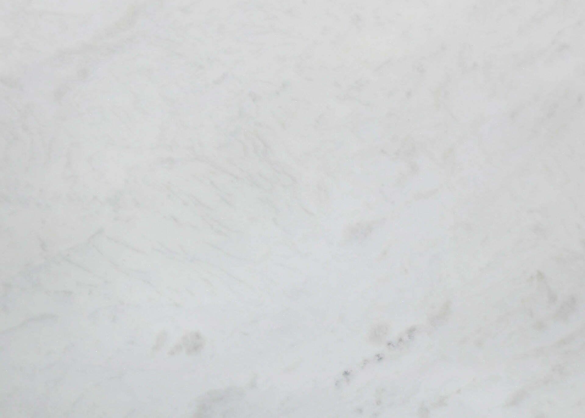 marble calacatta berrini close 1