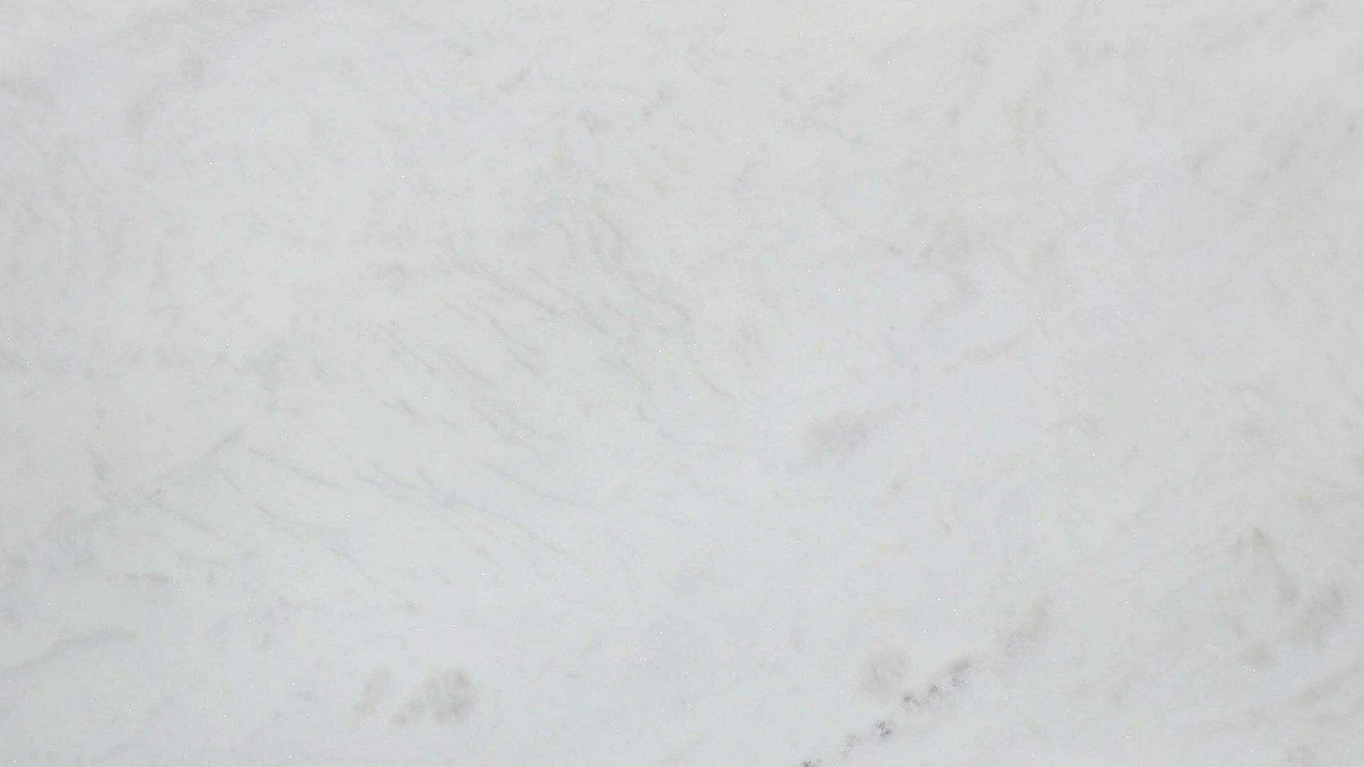 marble-calacatta-berrini-close
