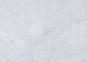 marble calacatta bianco close