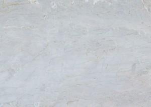 marble calacatta grigio close