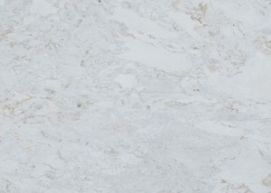 marble calacatta oro close