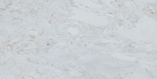 marble calacatta oro close