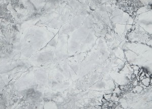 marble calacatta white close