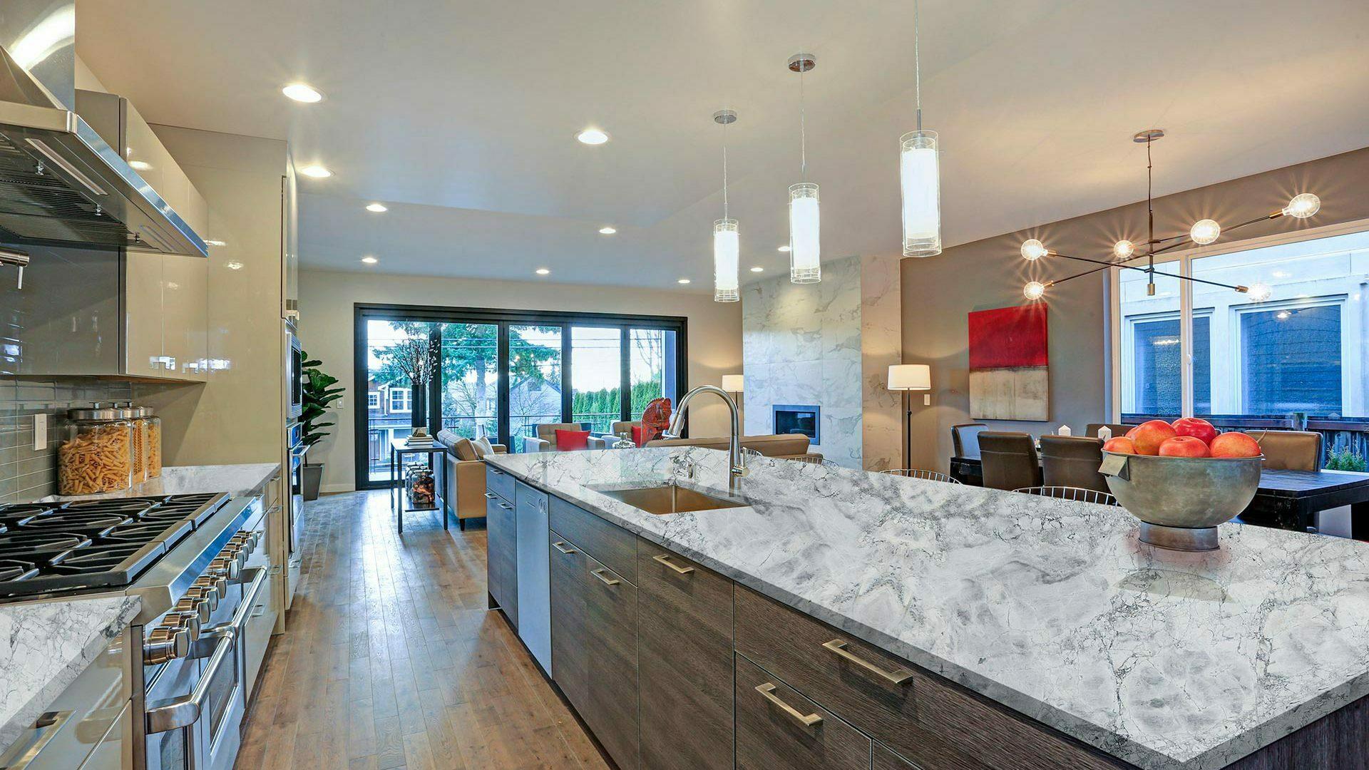 marble-calacatta-white-countertop