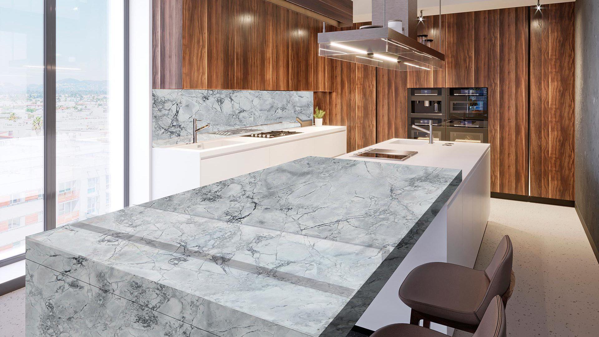 marble-calacatta-white-kitchen